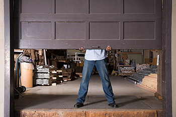 State Garage Door Service Fort Worth, TX 817-566-2923